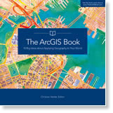 Experience ArcGIS