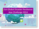 Apps for a Resilient Planet