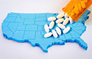Big Data Gets Opioids Off The Street