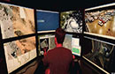 How artificial intelligence is transforming GEOINT