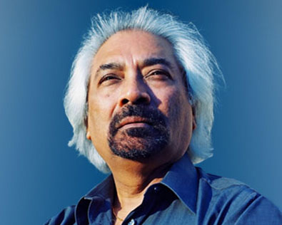 Sam Pitroda is Adviser to Prime Minister of India Dr. Manmohan Singh for Public Information Infrastructure and Innovation.