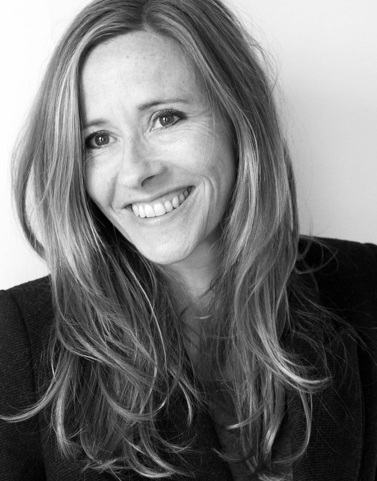 Award-Winning Author Andrea Wulf
