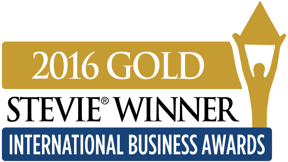 The International Business Awards, known as the Stevies, is one of the best known international business award programs.