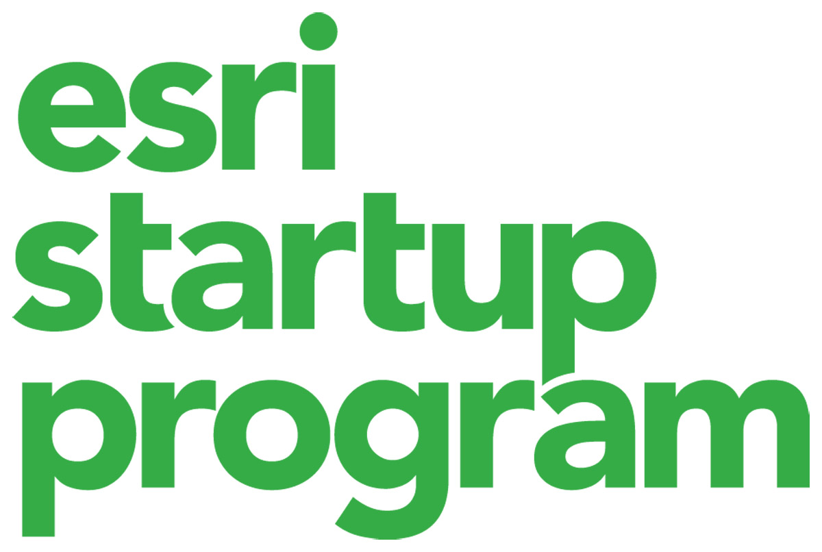 The Esri Startup Program gives emerging businesses the tools to build mapping and location analytics capabilities into their products.