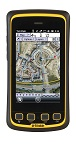 Trimble Juno 5D Rugged IP65 Smartphone