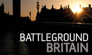 Battleground Britain