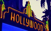 Big Data Analytics Goes Hollywood