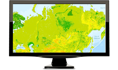 development use and challenges of gis The major challenges that we face in the world today -- overpopulation, pollution, deforestation the importance of geographic information systems.