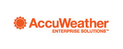 AccuWeather Enterprise Solutions